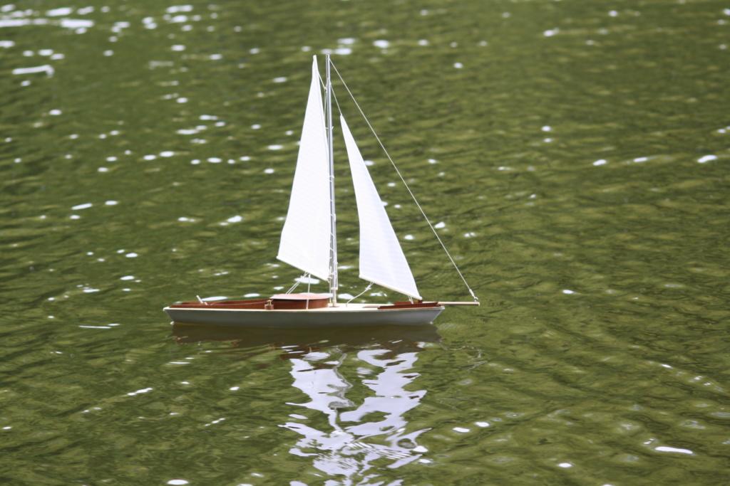 """Heute am """"Lake Seiler""""  - Seite 3 Img_7017"""