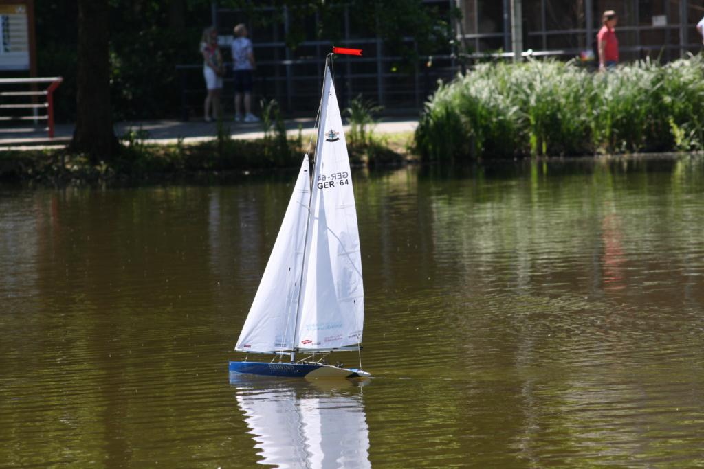 """Heute am """"Lake Seiler""""  - Seite 3 Img_7213"""