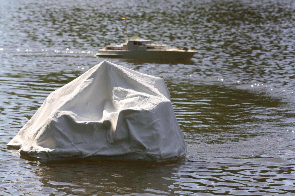 """Heute am """"Lake Seiler""""  - Seite 3 Img_7318"""