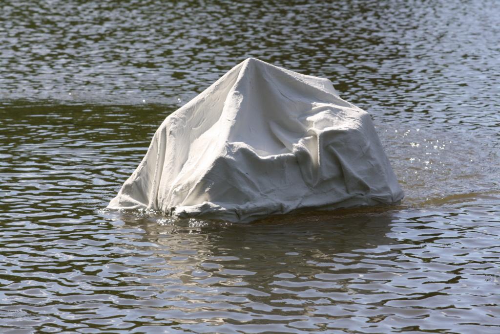 """Heute am """"Lake Seiler""""  - Seite 3 Img_7319"""