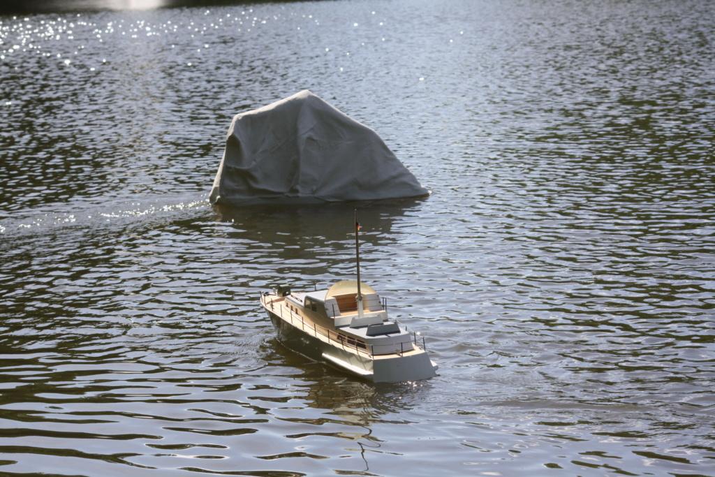 """Heute am """"Lake Seiler""""  - Seite 3 Img_7320"""