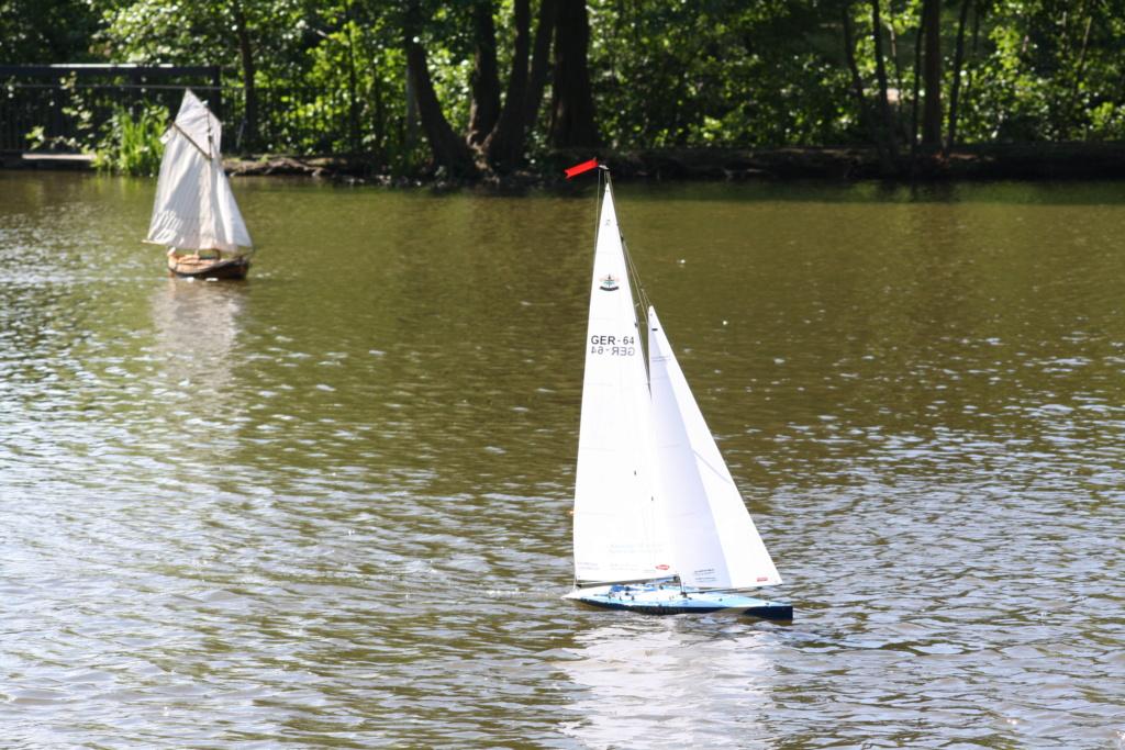"""Heute am """"Lake Seiler""""  - Seite 3 Img_7326"""