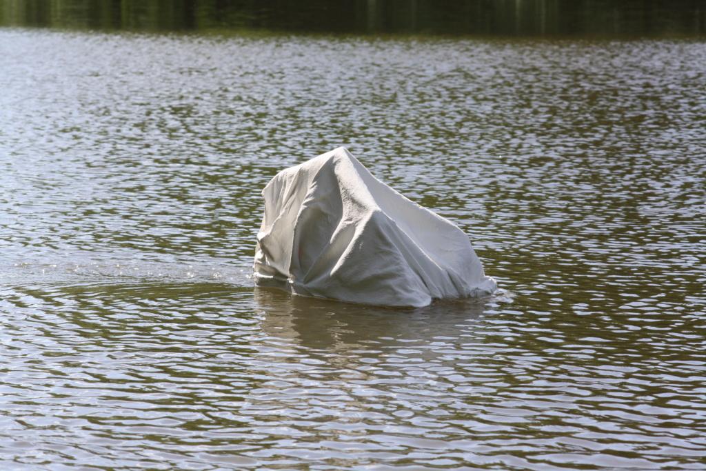 """Heute am """"Lake Seiler""""  - Seite 3 Img_7328"""