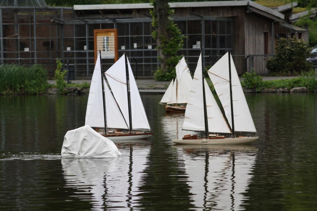 """Heute am """"Lake Seiler""""  - Seite 3 Img_7413"""