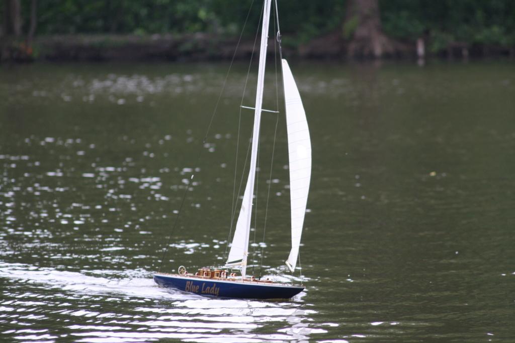Klassische Segelyacht um 1930 Img_7610