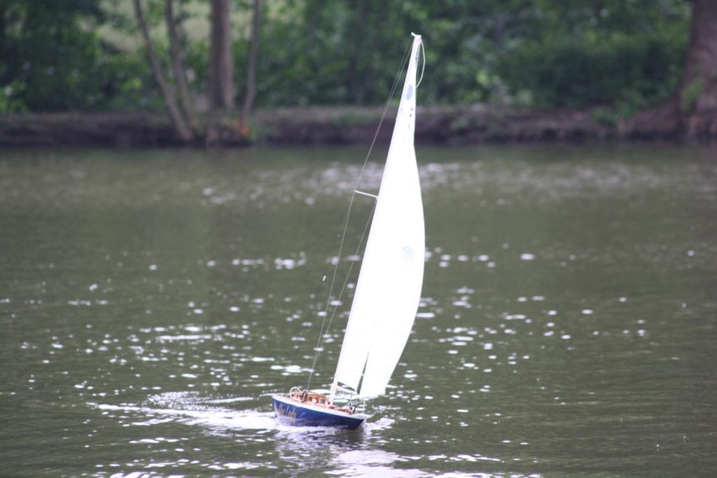Klassische Segelyacht um 1930 Img_7612
