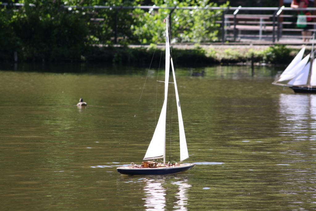 Klassische Segelyacht um 1930 Img_7613