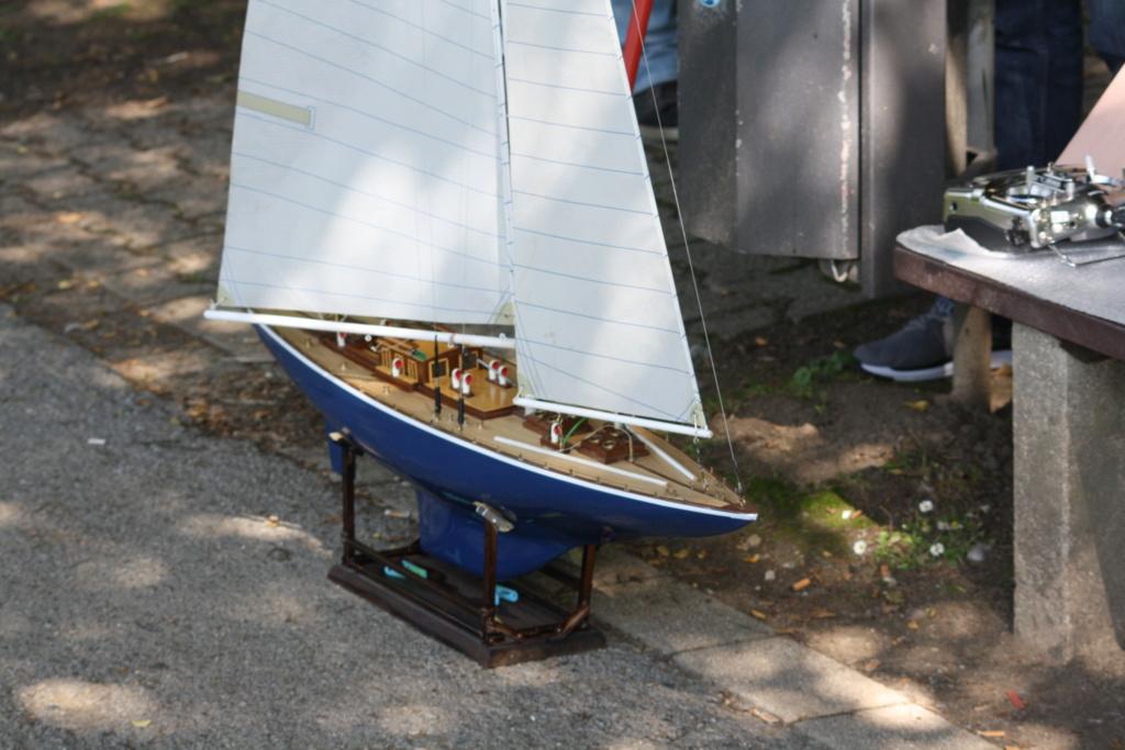 Klassische Segelyacht um 1930 Img_7614