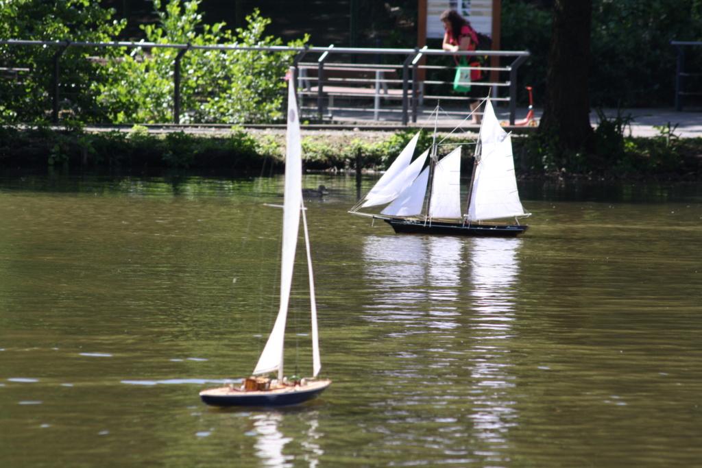 Klassische Segelyacht um 1930 Img_7615