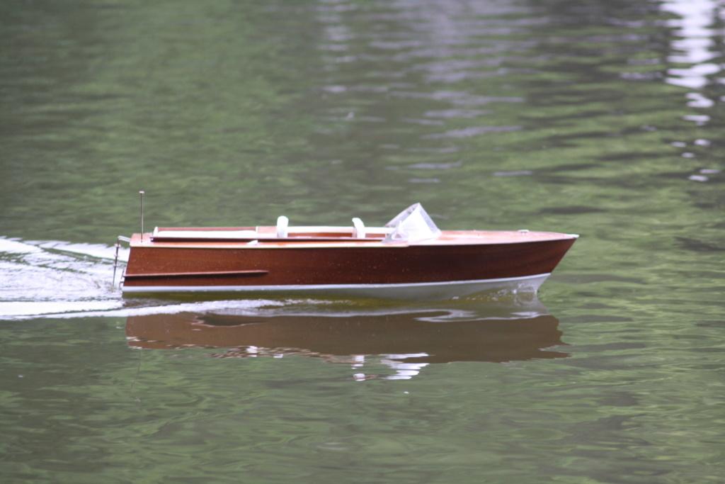 """Heute am """"Lake Seiler""""  - Seite 3 Img_7616"""