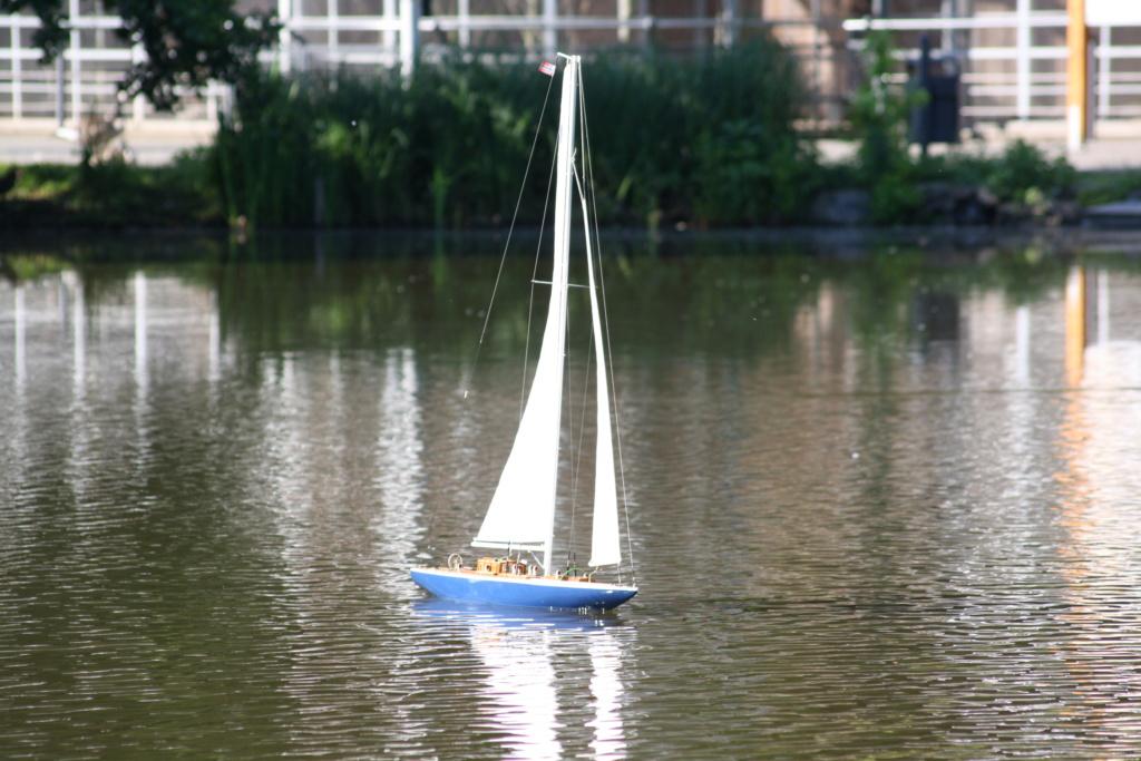 """Heute am """"Lake Seiler""""  - Seite 3 Img_7617"""