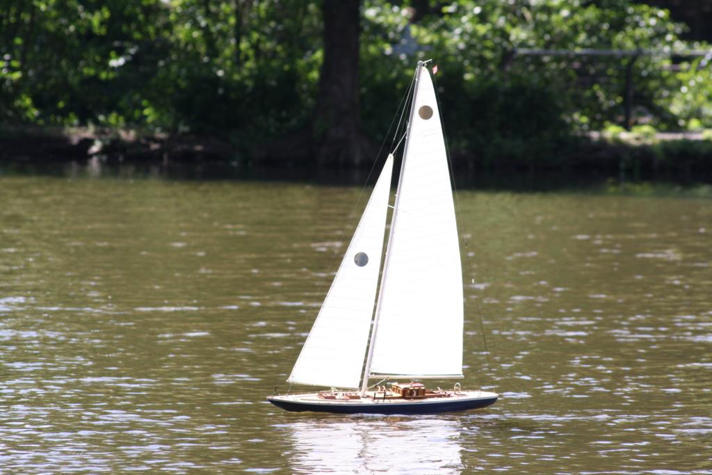 Klassische Segelyacht um 1930 Img_7710
