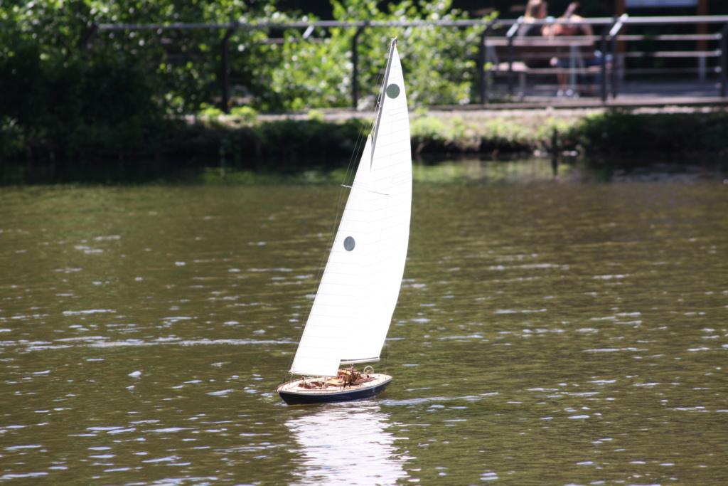 Klassische Segelyacht um 1930 Img_7711