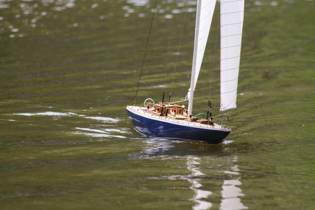 Klassische Segelyacht um 1930 Img_7712