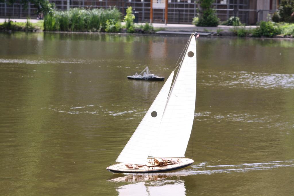 Klassische Segelyacht um 1930 Img_7713