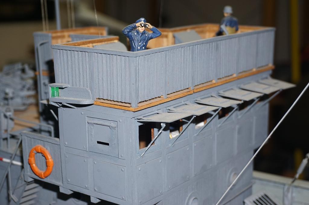 Fiktives deutsches Vorpostenboot oder Kriegsfischkutter 1944 K-dsc018