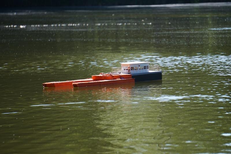 "Heute am ""Lake Seiler""  - Seite 6 K-dsc094"