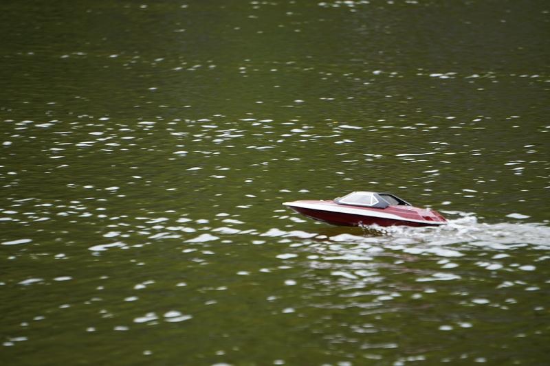 "Heute am ""Lake Seiler""  - Seite 6 K-dsc102"