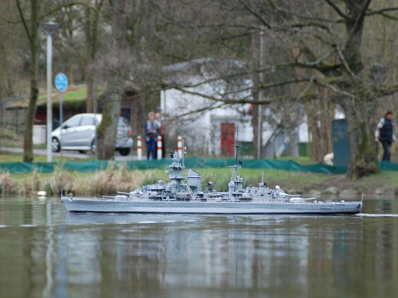 Schiffe und Boote im Wasser  K-dsc_10