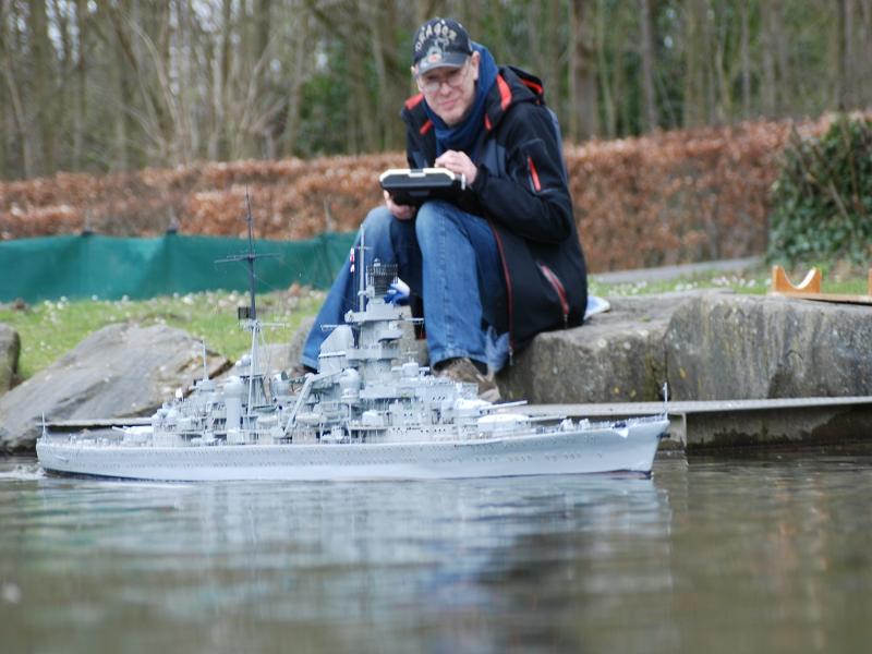 Schiffe und Boote im Wasser  K-dsc_12