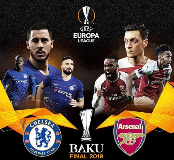 Champions ed Europa League, comanda l'Inghilterra Cattur12