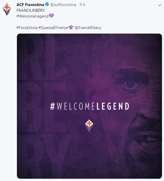 CALCIOMERCATO - Fiorentina, è fatta per Franck Ribery! Cattur21