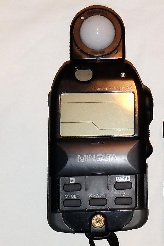vds flashmètre Minolta V -date_12
