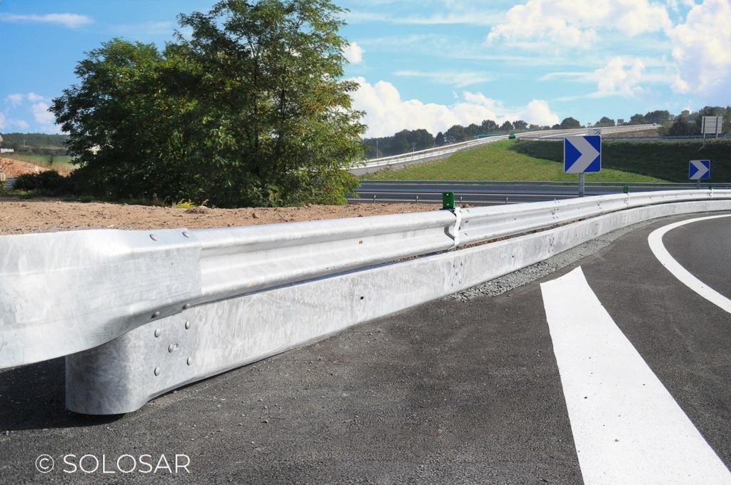 l'Espagne veut rendre l'airbag obligatoire - Page 4 Esp4_010