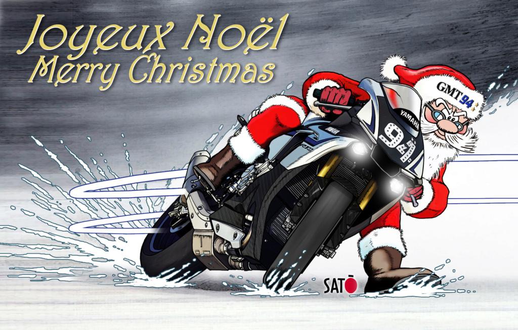 Joyeux Noël  Image-10