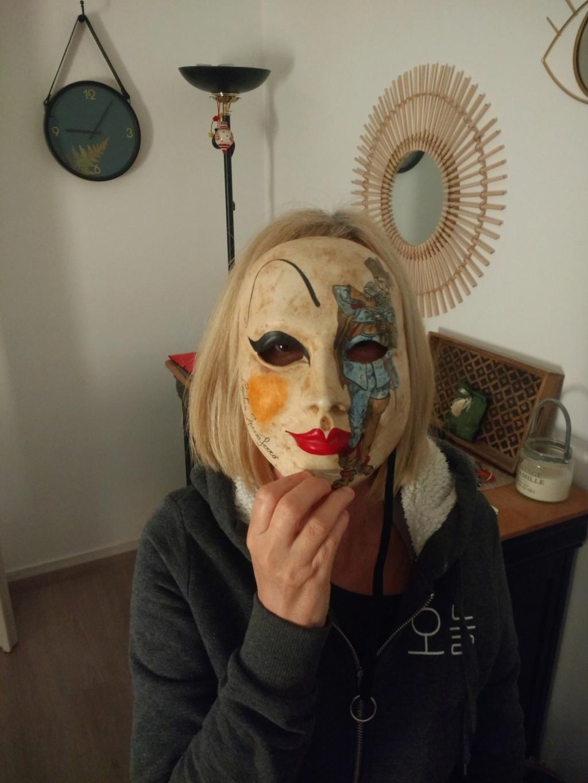 Remède à la pénurie de masques  Img_2064