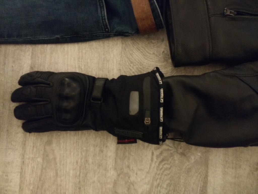 Renseignement gants chauffant  - Page 2 Img_2100