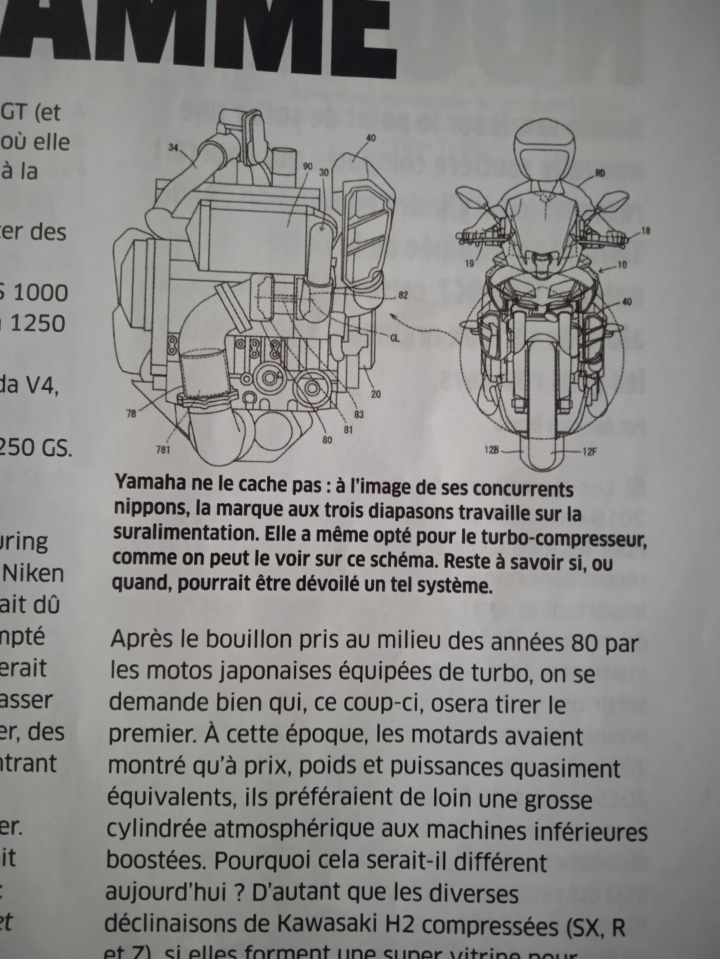 Moteur 3 cylindres Img_2145