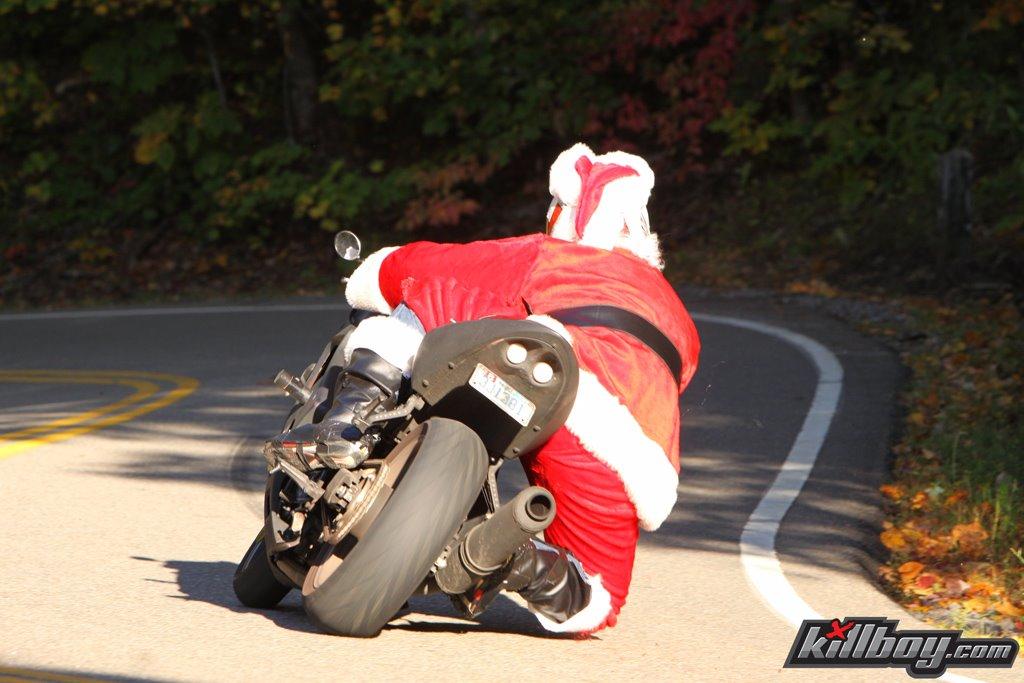 Joyeux Noel P-re-n10