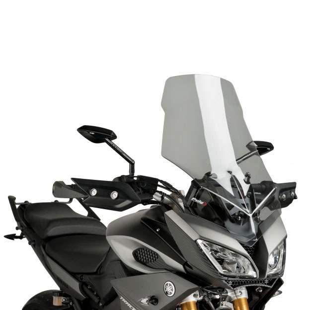 Nouveau Mt09 Tracer Z1243011