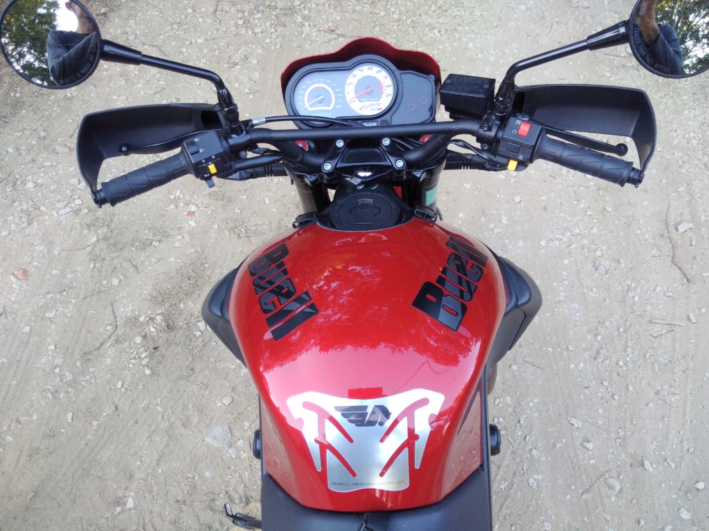 """buell XB airbox cover """" pegasus"""" repro - Page 5 Img_2018"""