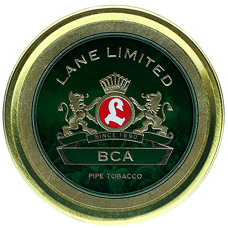 Lane Limited BCA 003-6312
