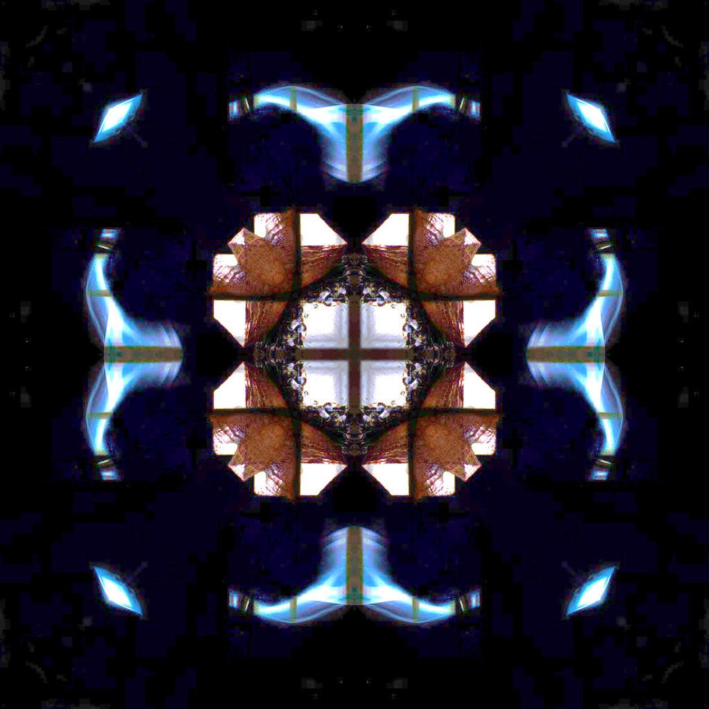 pipe fractal 05-chr10