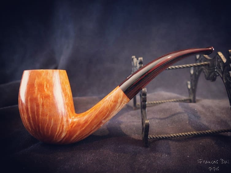 Pipes Lightmyfire: Gamme Tradition - Page 19 16140610