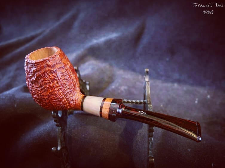 Pipes Lightmyfire: Gamme Tradition - Page 19 24227911