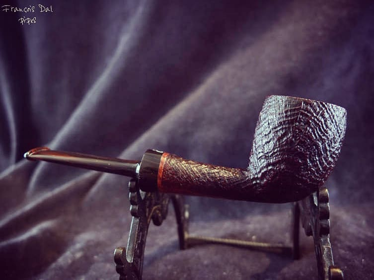 Pipes Lightmyfire: Gamme Tradition - Page 19 24229811