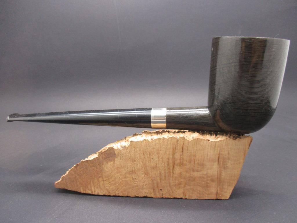 les pipes de tristan L - Page 8 36874310