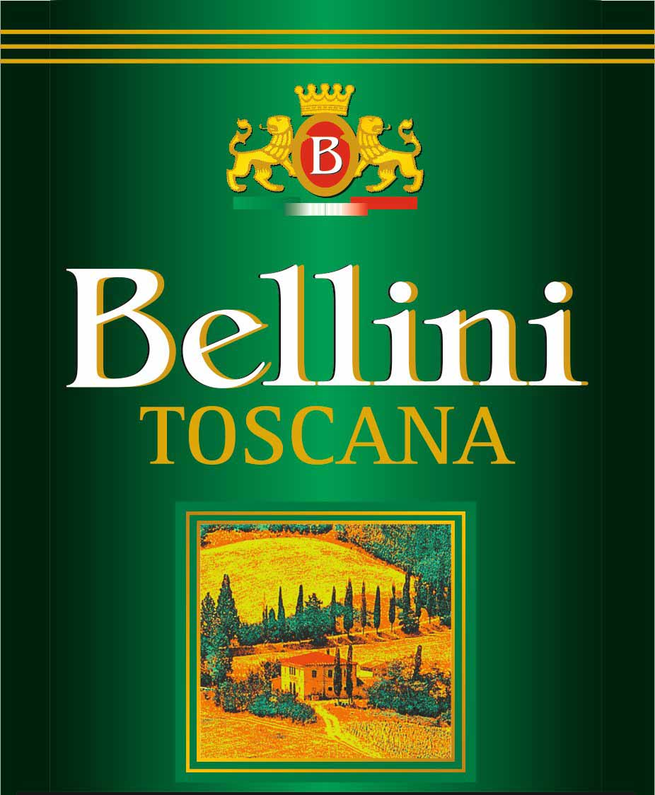 Bellini Toscana 7120_110