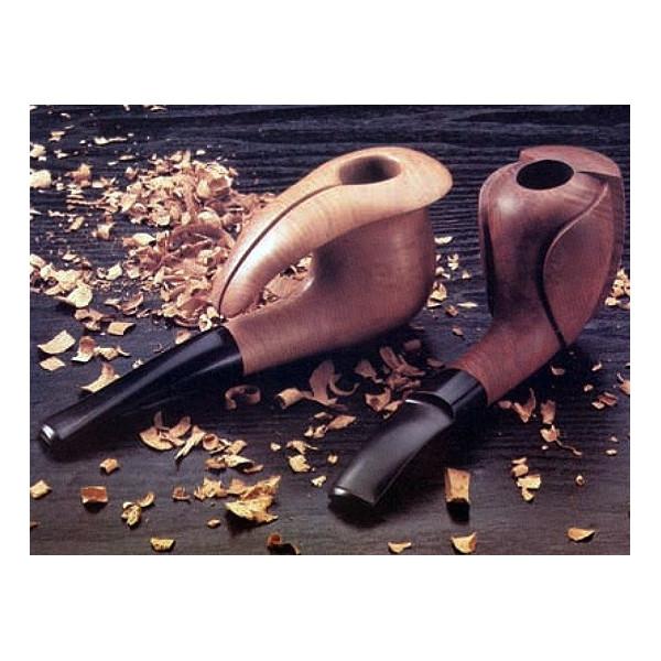 Pipes artisanales Oblianelli Artisa10