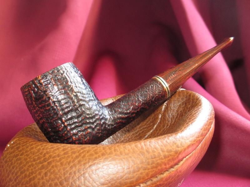 26 mars - A la sainte Larissa, pimentez vos tabacs ! Bc_aca13