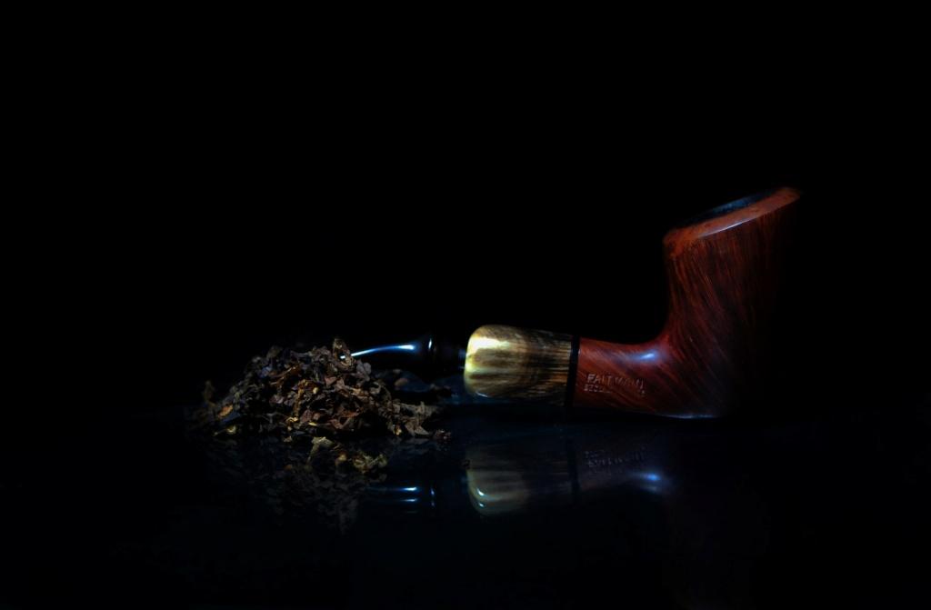 Sam ! Divin, cette mare de tabacs ..  Bc_mai51