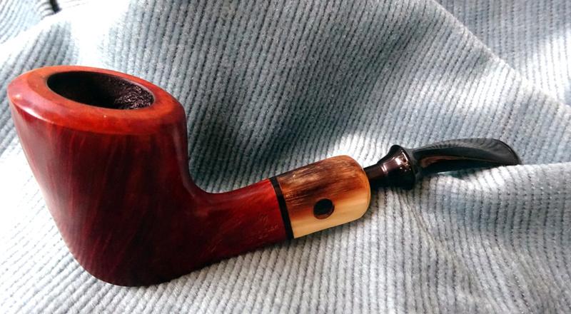 A la sainte Edwige, préfère la pipe aux tiges...  Bc_may12