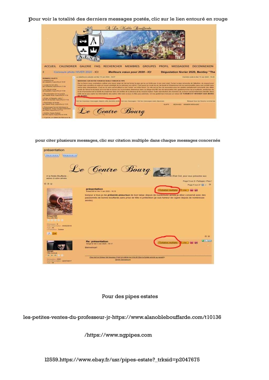 Présentation de Lourenco - Page 2 Foncti15