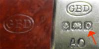 Question sur origine pipe GBD Gbd9b10