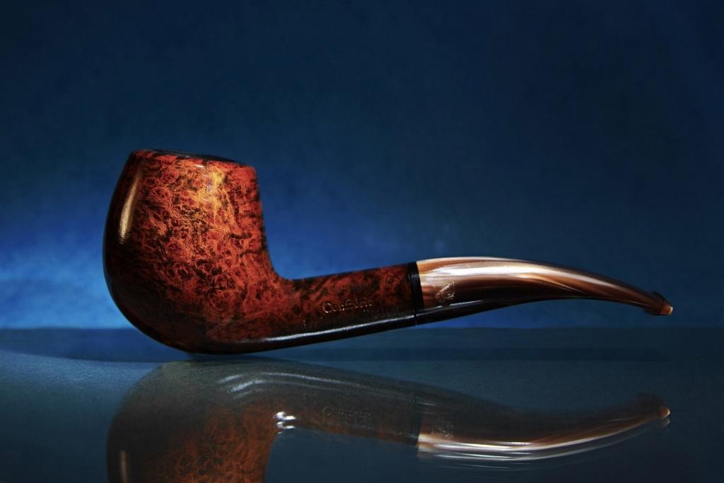 5 à 7 pour une pipe (vendredi 5/7) Img_6340
