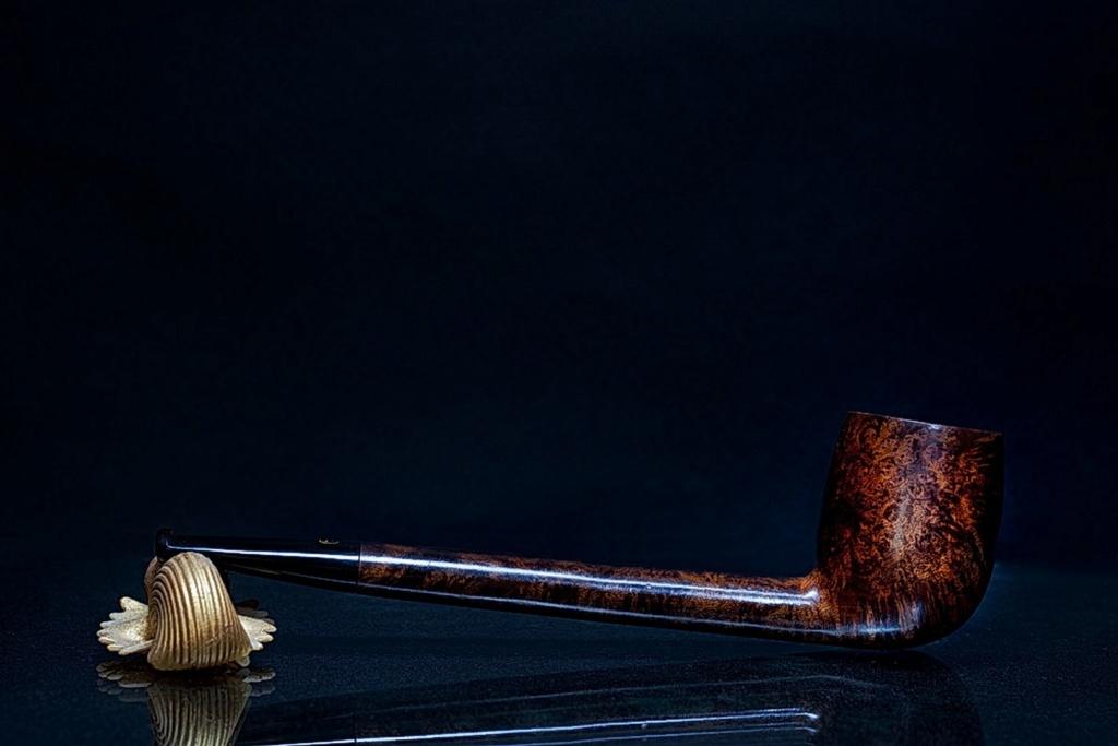 05/02/19 les pipes et tabacs du mardi Jeante12